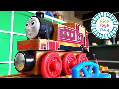 Thomas The Tank Engine Friends Halloween Collection Series 1-7 from YouTube · Duration:  56 minutes 37 seconds
