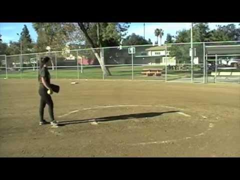Eileen Rodriguez- Los Angeles Valley College 2014