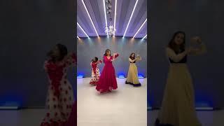 Pehle Pyaar Ka Pehla Gham   Jubin N, Tulsi K   Khushali K, Parth S  Javed A, Rajesh R  YT Shorts