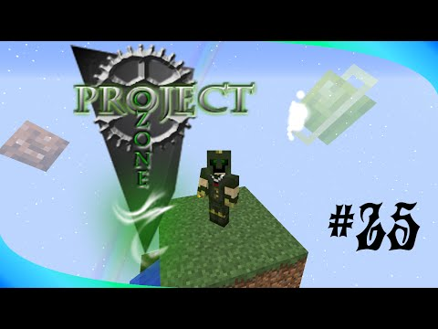 Quarry Quest - Project Ozone 25