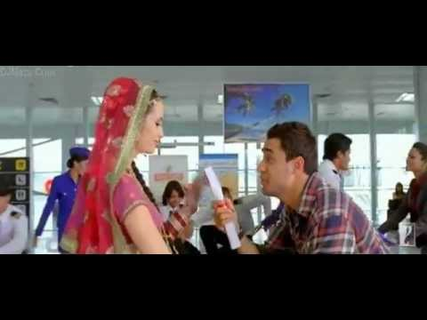 Mere brother ki dulhan Title song