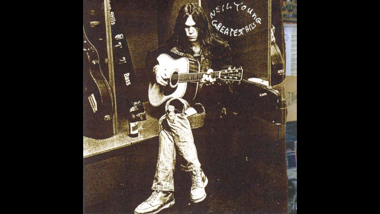 neil young helpless journey through the past medley youtube. Black Bedroom Furniture Sets. Home Design Ideas