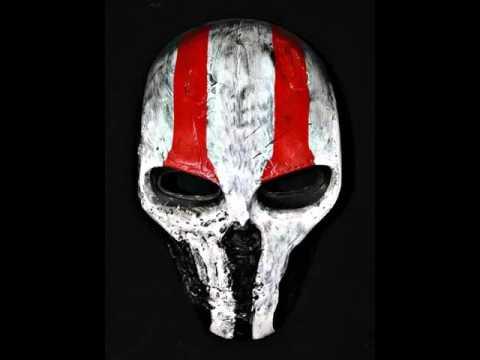 Custom Paintball Masks Youtube