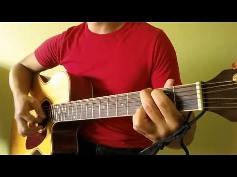 4-essential-chords-for-beginner-guitarists-struggling-with-pressing-and-changing-chords
