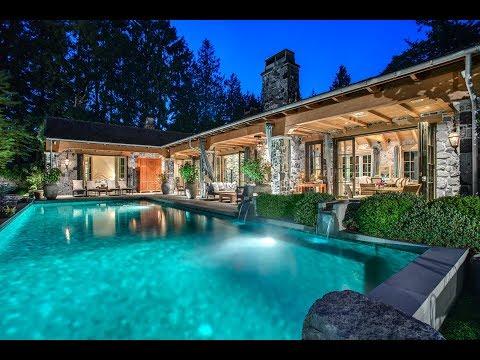 $10,880,000 - 1890 SW Marine Drive, Southlands, Vancouver - Nick Neacsu