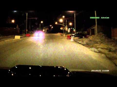 Цифровое видео :: Видеокамеры