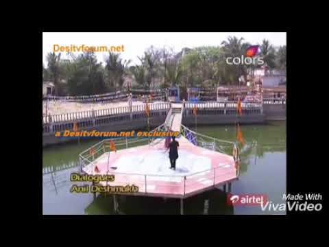 Dutta and Nakusha on VM ~Tum_-_ho~{rock star}