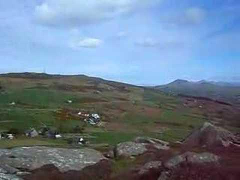 Geophys Field Course