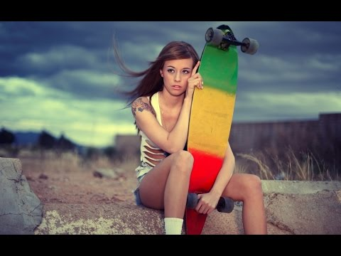 Electro House Charts Mix - hot Winter Music December 2014 #10
