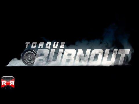 Обзор бага в игре Torque Burnout.