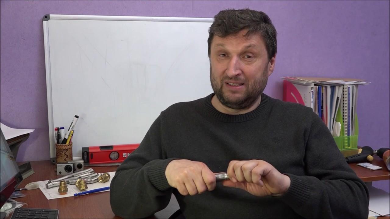 Шедевр китайского обмана. - YouTube