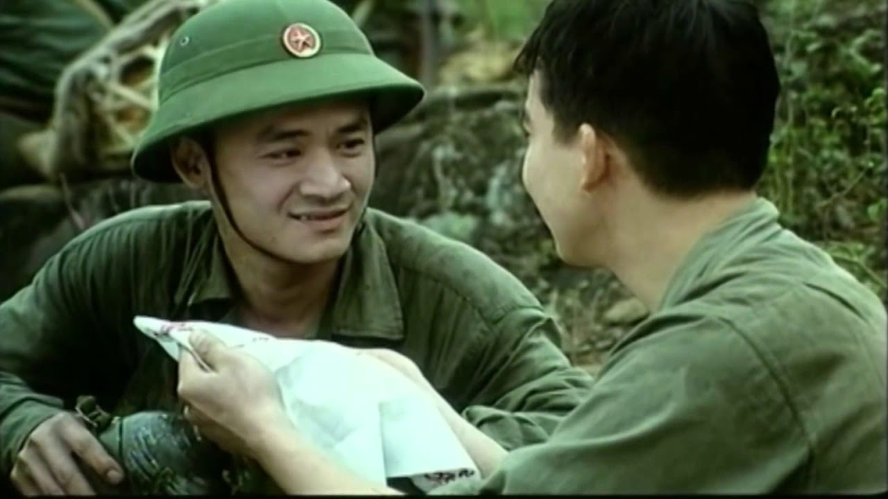 Download Best War Movies   Subtitles Down South, up North   English Subtitles