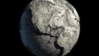 طبقة الأوزون ونهاية الحياة على الأرض