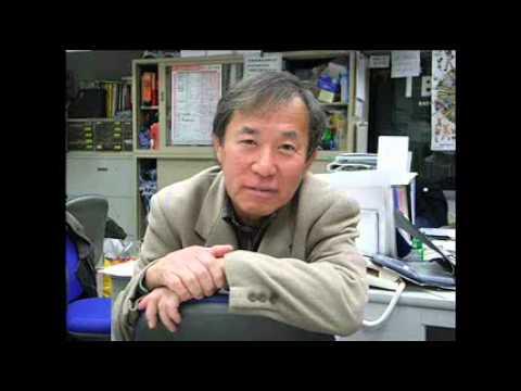 【日本全国8時です】 永谷脩 生涯最後のラジオ出演 2014.03.31