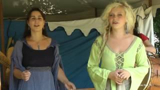 Video Poeta Magica - Adjö farväl (2013) download MP3, 3GP, MP4, WEBM, AVI, FLV Juni 2018