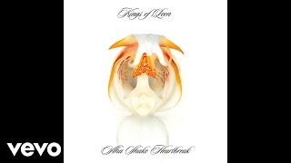 Kings Of Leon - Where Nobody Knows (Audio) YouTube Videos