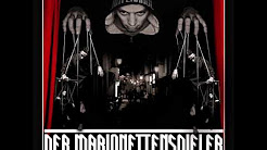 Jim Carrol - Der Marionettenspieler (09.02.14)