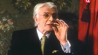 Собеседование, на котором надо курить лучшие в мире сигары