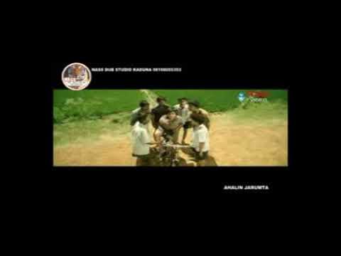 Download AHALIN JARUMTA MASTER 1 hausa vertion
