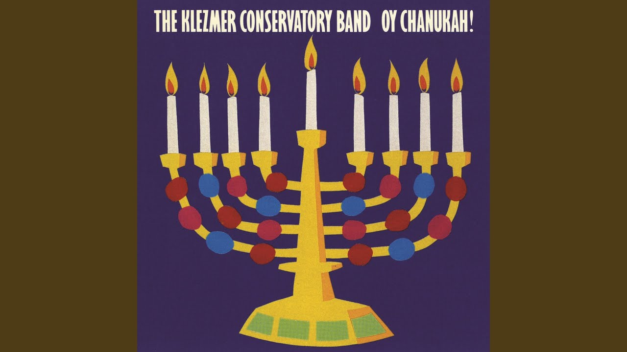 a report on chanukah festival of lights