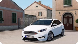 """[""""Ford"""", """"Focus"""", """"Focus 3"""", """"Sedan"""", """"ETS2"""", """"1.35"""", """"Euro Truck Simulator 2"""", """"euro truck simulator 2"""", """"ets2"""", """"ets2 cars"""", """"ets 2 cars"""", """"ets2 mods"""", """"acceleration"""", """"top speed"""", """"test drive"""", """"driving"""", """"review"""", """"presentation"""", """"interior"""", """"ford ets"""