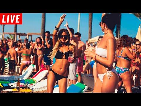 Ibiza Radio 24/7