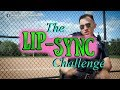 Skokie police 'Lip Sync Challenge' video