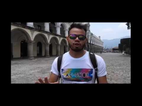KARAOKE CALLEJERO!!! / Teiio Rodriguez