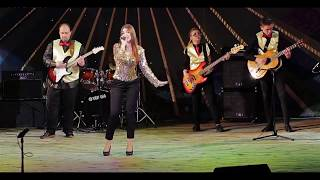 Гала - концерт школы искусств № 6, Харьков 30/04/2018. Уроки игры на гитаре