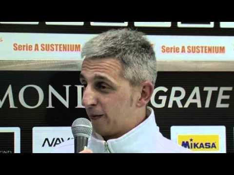 Luca Zappa Casati