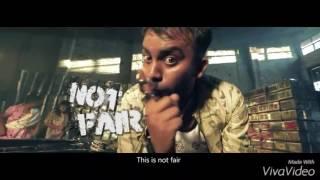 Rapsong Pawanshetty.feat.Harshashetty Rap song Halagode reversion