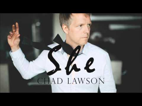 Chad Lawson - She 1 HOUR VERSION
