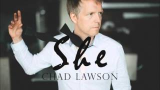 Chad Lawson - She 1 HOUR VERSION