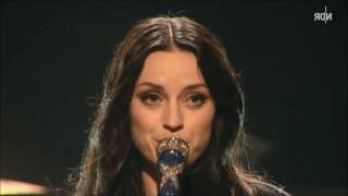 Download Amy Macdonald - Concert (13.02.2017) MP3 song and Music Video