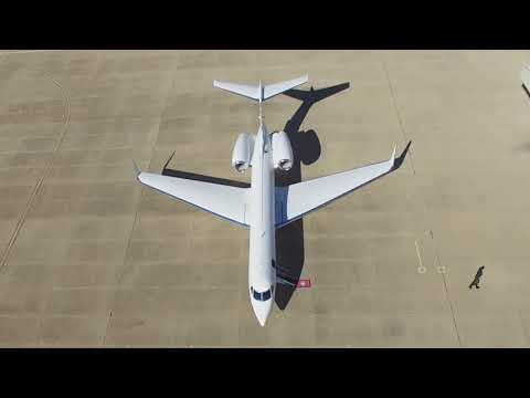 Televangelist Kenneth Copeland Defends His Private Jets: 'I