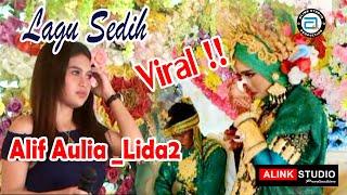 Download Pengantin Menangis Saat duet sama Alif Aulia Lida2    LAGU BUGIS SEDIH  WAE RITENGNGA PADANG