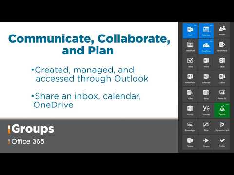 Office 365 | Office of Information Technology