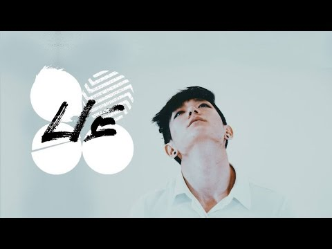 BTS (방탄소년단) JIMIN - Lie | Dance Cover by 2KSQUAD