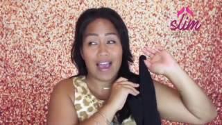 SBA Shaping Panties 2 | Slim Body Angels