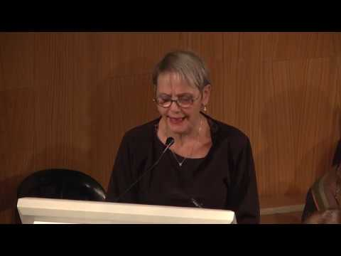 MAX STERN: Out of the Whirlwind (a Holocaust Cantata) for choir, soloists, narrator, and instruments