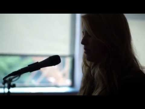 """Breakeven"" By The Script (cover) Maelyn Jarmon MADMonday"