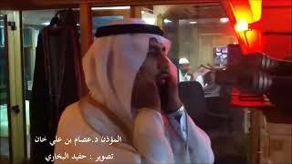 Azan Makka Kaaba STUDIO Live Saudi Arabia Adhan Islam