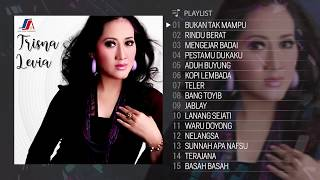 Gambar cover Kompilasi Tembang Dangdut Kenangan Vol 1 (High Quality Audio)