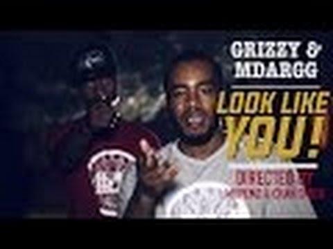 Section Boyz x 67 x 150 (Official Music Videos) 1080HD