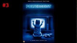 My Top 10 Favorite Horror Movie Theme Songs