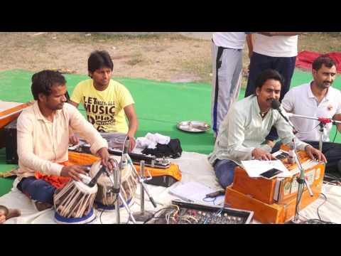 Jai Ho Raja Ram teri Aarti utaru.