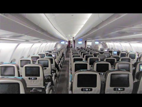 Flight Trip Jakarta to Haneda Tokyo   Garuda Indonesia