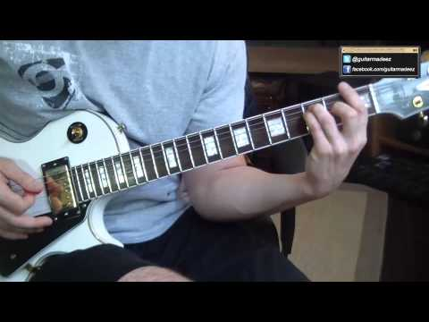 As Right Now Guitar Chords Alabama Khmer Chords