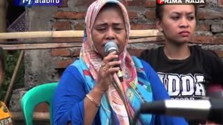 Tayuban Klasik Adem Ayem - Burok Dangdut Prima Nada ( 10-03-2016 ) | Matabiru Pro