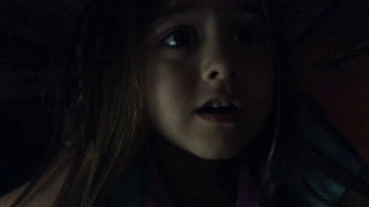 Terra nova season 2 episode 3 terror in terra nova